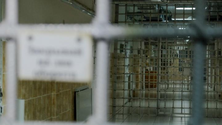 За пытки над задержанным в Нытве трое экс-полицейских получили реальные сроки