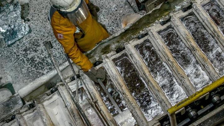 Бывший электролизник «РУСАЛа» отсудил у компании 250 тысяч за ущерб здоровью