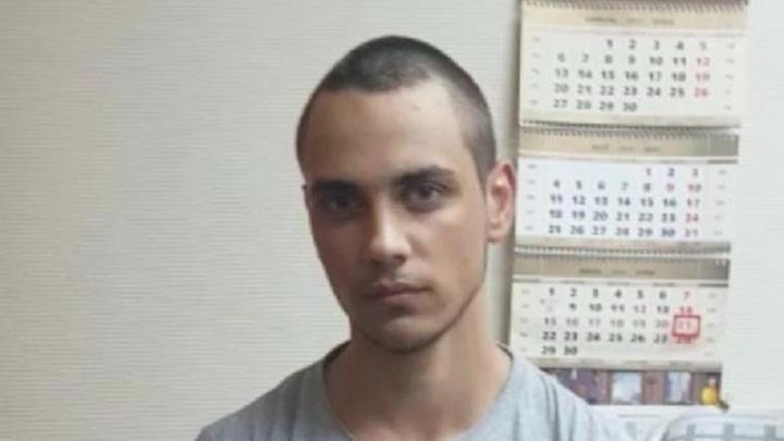 «Ножом, за расовую неприязнь»: волгоградец назвал мотив убийства 17-летнего студента из Азербайджана