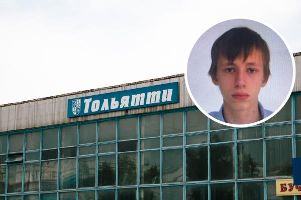 Юноша получил 9 лет колонии за нападения на женщин
