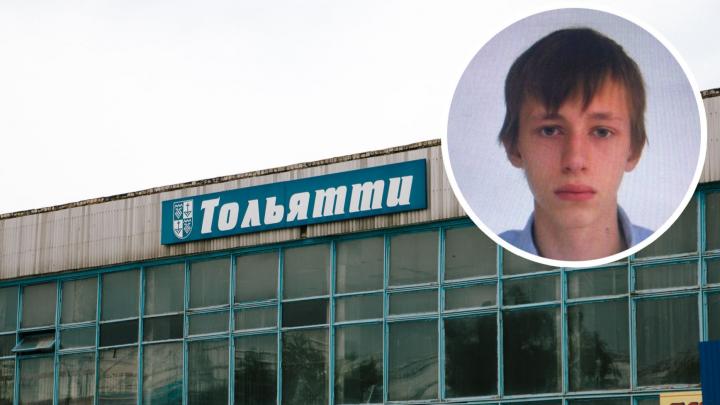 Следователи озвучили версию гибели тольяттинского «маньяка с ножом» в ИК