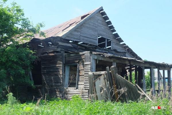 В Зауралье свыше шести тысяч семей по десять и более лет не могут дождаться выделения жилья