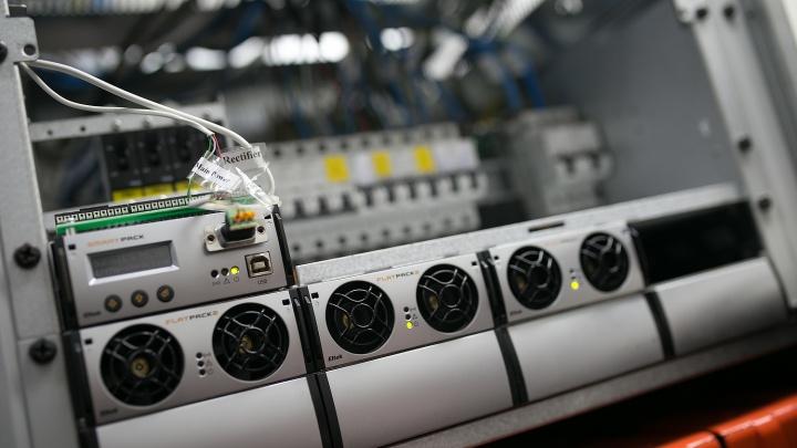 «Видео из сети запускается гораздо быстрее»: МегаФон повысил скорость сети и загрузки контента