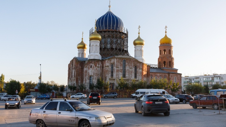 «Чёртова дюжина» больных в Городище: в Волгограде слегли с коронавирусом 59 человек