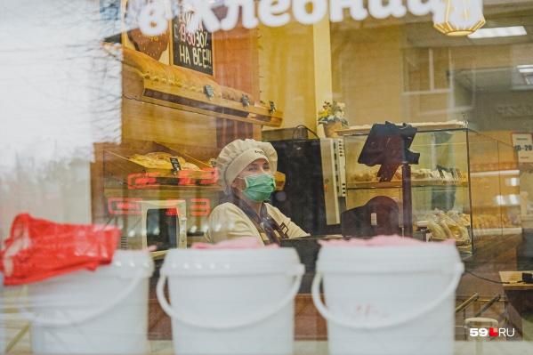 Еще как минимум неделю кафе и рестораны Архангельска, Новодвинска, Северодвинска и Приморского района будут работать только навынос