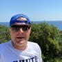 Мэр Ярославля показал, где проводит отпуск