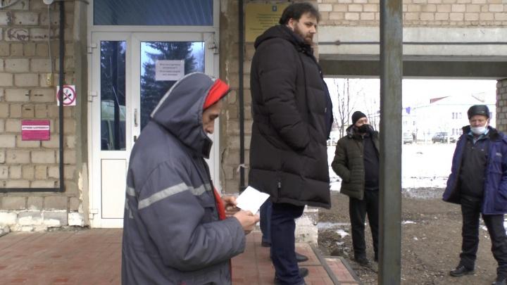 «Боялся не довезти его живым до больницы»: врач — о том, как в Башкирии водители скорой помощи ездят на вызовы без медиков