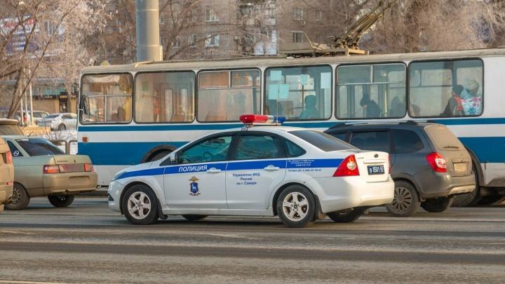 В КоАП добавили популизма: вместо увеличения штрафов водителям прописали предупреждения
