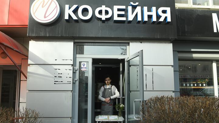 «Маленький, но гордый бизнес»: как предприниматели справляются с коронавирусными трудностями
