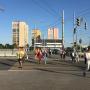 С начала года количество безработных в Самарской области выросло почти в 5 раз