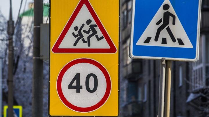 «Ситуация попахивает маразмом»: автобрюзга — о мелодраме с лимитами скорости