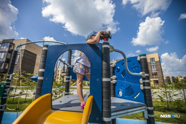 Госдума уже поддержала идею о выплате в 10 тысяч рублей на детей в августе
