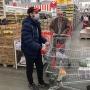 В Самарской области расширили перечень товаров первой необходимости