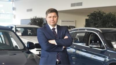 В ГК «Оками» заморозили цены на автомобили при покупке и бронировании в апреле