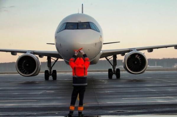 Ярославцев, которые смогли вернуться на родину, забирают с самолетов в соседних регионах