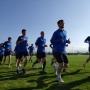 В пермском футбольном клубе «Звезда» у игроков диагностировали COVID-19