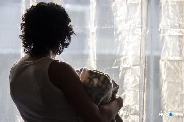Родители больных детей часто доверяют мошенникам, потому что они действуют как психологи: главное ведь не деньги, а здоровье ребёнка