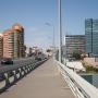 Ростов для людей: где в городе появятся пешеходные зоны