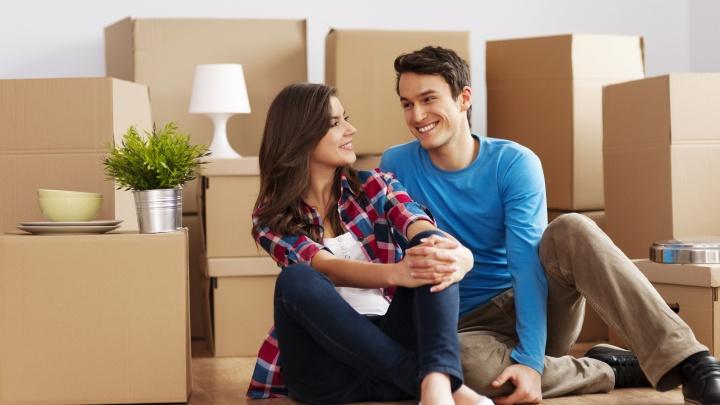 Выбираем новое жилье: как найти квартиру мечты и ускорить переезд
