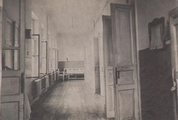 Страдающая инфекционка — почему новую больницу в Перми не построили еще 50 лет назад?