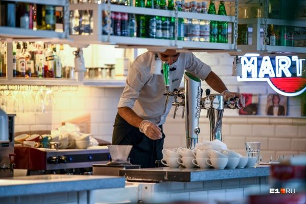 Выясняем, закроются ли сегодня бары