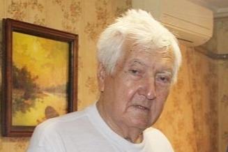 Иван Мещеряков до 2002 года руководилконструкторским бюро по комплексам зерноуборочных машин