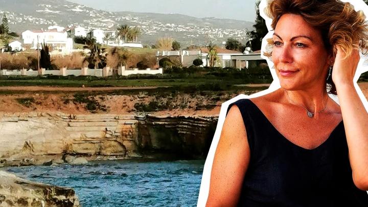 Карантин на Кипре: самоизоляция без двойных стандартов и «Маленький принц» от президента