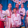 Пара с пятью детьми из Кудымкарского округа победила во всероссийском конкурсе «Семья года»