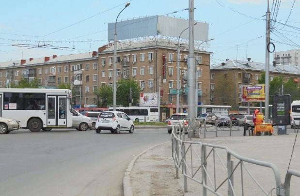 В Новосибирске осудили сразу 33 человека — рассказываем, за что их приговорили