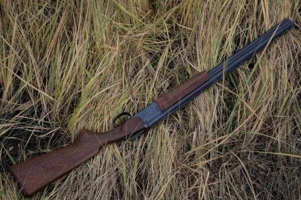 В Зауралье 13 охотников получили разрешения на добычу животных в обход закона