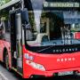 Пермяки смогут заранее узнавать расписание автобусов и трамваев на месяц вперед из «Яндекс.Карт»