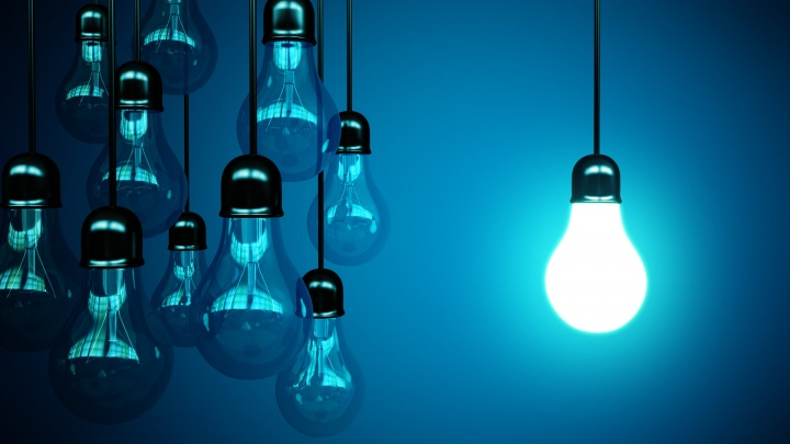 Электроснабжение для жизни вашего дома: что учесть, чтобы не прогореть