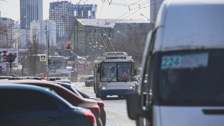 «Невозможно устроиться на работу, так как нельзя передвигаться»: жители Башкирии возмущены правилами самоизоляции