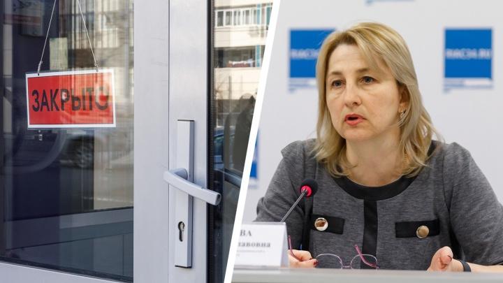 «Либо работаем в этих условиях, либо не работаем»: рассказываем, грозят ли бизнесу Волгограда новые ограничения