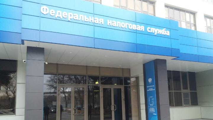 Волгоградская область потеряла 27% организаций перед самоизоляцией по коронавирусу