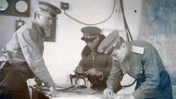 «Задание — взять огонь на себя»: история ростовского фронтовика, долетевшего на У-2 до Берлина