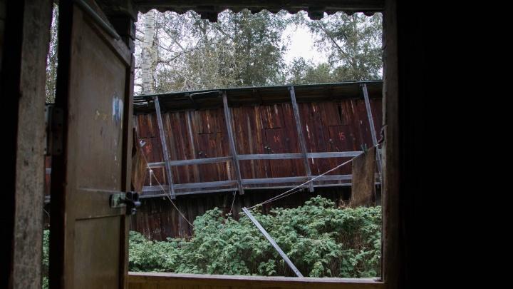 Какие расселенные дома в Архангельске должны снести до 10 сентября