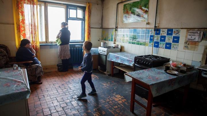 «Повысить собираемость взносов»: задолжавшими за капремонт жителями Волгограда займутся опытные люди