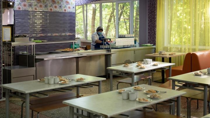 «Дети не влияют на эпидпроцесс»: волгоградских школьников не собираются отправлять на дистант