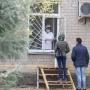 Житель Челябинска с экстренным направлением на госпитализацию не может попасть в больницу