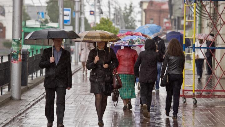 Кузбасс — на втором месте по Сибири: Новосибирскстат опубликовал данные о среднем возрасте