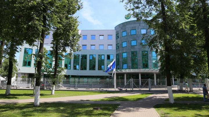169 кредитов малому бизнесу под 0% на выплату заработной платы выдано в Ярославском отделении Сбербанка