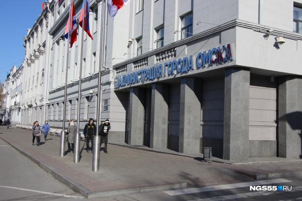 """Зарплата чиновника может достигать <nobr class=""""_"""">123 400 рублей</nobr>"""
