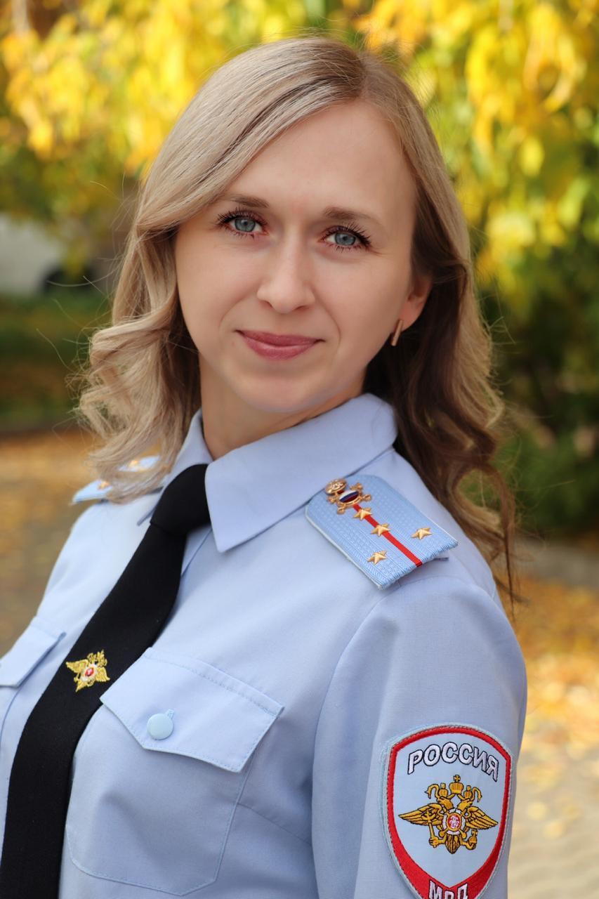 Работа в полиции красноярск для девушек вакансии девушка модель физкультурно оздоровительной работы в доу в схемах