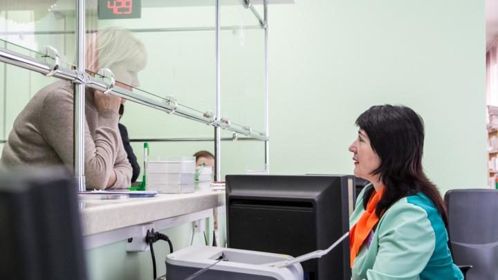 Роспотребнадзор: заболеваемость ОРВИ в Архангельской области ниже пороговых значений