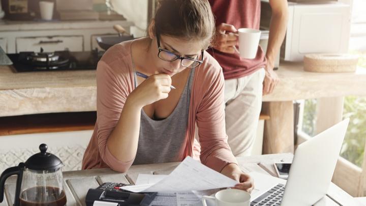 Как рассчитать показатель долговой нагрузки: инструкция для тех, кому срочно нужны деньги