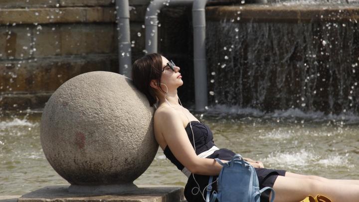 Каким бывает лето после аномально тёплых зим? Разгадываем прогноз на июнь, июль и август 2020-го
