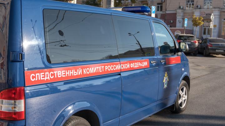 В Ростовской области утонул 15-летний подросток