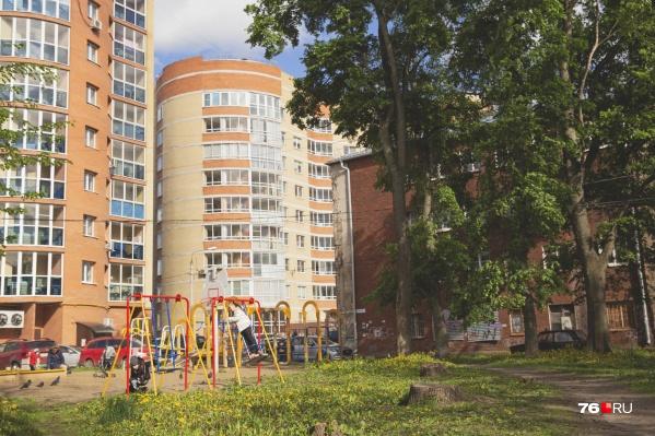 Покупка недвижимости от судебных приставов может стать выгодным решением