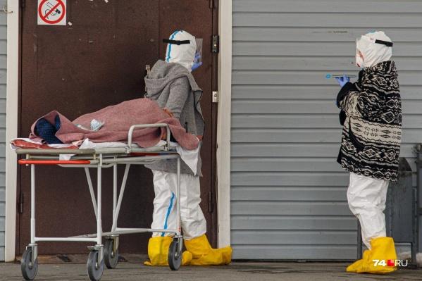 Пандемия привела к повышенной смертности, но какие выводы мы из этого сделали?